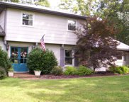 1510 Lipscomb Dr, Brentwood image