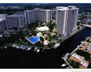 600 Three Islands Blvd Unit #702, Hallandale image