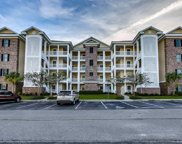 4890 Luster Leaf Circle Unit 404, Myrtle Beach image