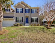 2124 Summerwood Drive, Mount Pleasant image
