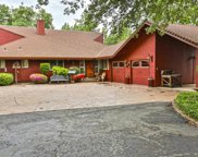 3920  Crosswood Drive, Shingle Springs image