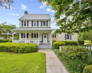 4411 Bed Straw Ct., Murrells Inlet image