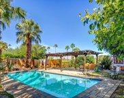 71770     San Gorgonio Road, Rancho Mirage image