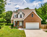 1808 Macqueen Lane, Knoxville image
