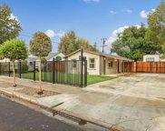 2116  Buena Vista Avenue, Stockton image