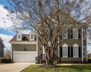 10400  Orchid Hill Lane, Charlotte image