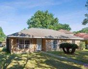 10463 Birchwood Dr, Baton Rouge image