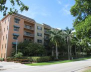1610 Presidential Way Unit #203, West Palm Beach image