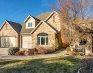 3737 E Millcreek Canyon Rd, Salt Lake City image