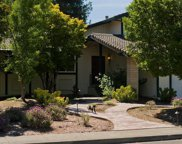 4449 Hollingsworth Circle, Rohnert Park image