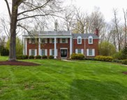 6855 Marblehead  Drive, Indian Hill image