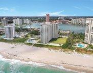 600 S Ocean Blvd Unit #1707, Boca Raton image