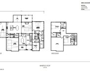 2243 Brakeman Ln, Thompsons Station image