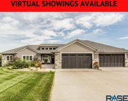 3201 W Old Yankton Rd, Sioux Falls image