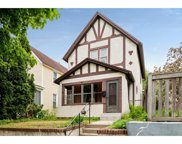 3528 19th Avenue S, Minneapolis image