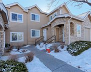 2883 W 119th Avenue Unit 103, Westminster image