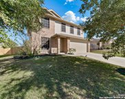 731 Eagles Glen, Schertz image