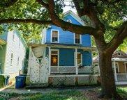 314 Queen Street, Wilmington image