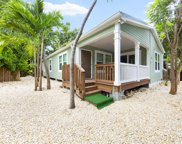 223 Loeb Avenue, Key Largo image