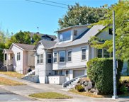 601 23rd Ave E, Seattle image