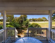 15 Carnoustie Road Unit #5, Hilton Head Island image