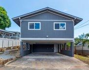 94-051 Awamoku Street, Waipahu image