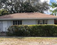 10210 Nw 2nd Ave, Miami Shores image