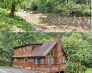 1932 Creek Hollow Way, Sevierville image