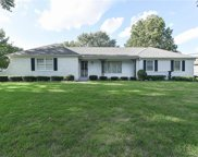 6520 Outlook Drive, Mission image