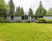 9600 S 198th Place, Renton image