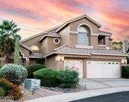 709 E Mountain Sky Avenue NE, Phoenix image