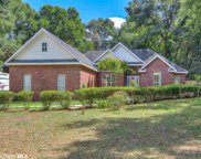 14662 County Road 9, Summerdale image