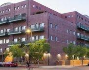 424 S 2nd Street Unit #404, Phoenix image