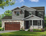 4508 Fox Grove Drive, Fort Collins image