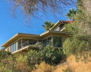 2141 Southridge Drive, Palm Springs image