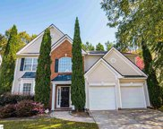 9 Shadowrock Court, Simpsonville image
