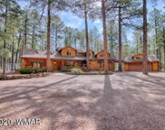1025 W Monarch Circle, Lakeside image