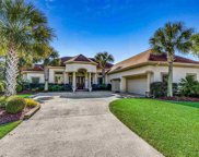 689 Oxbow Dr., Myrtle Beach image