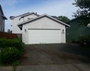 16836 165th Av Ct SE, Monroe image