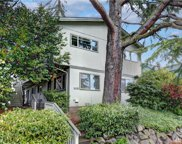 2620 NW 63rd St, Seattle image