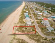 1072 E Gorrie Dr, St. George Island image