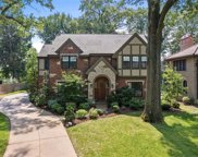 7280 Creveling  Drive, St Louis image