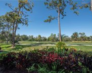 1514 Wildwood Ln Unit 1514, Naples image