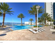 3000 Oasis Grand  Boulevard Unit 1706, Fort Myers image