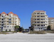 15 Somerset Street Unit 5-C, Clearwater image