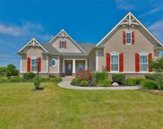 13935 Amber Meadow, Fishers image