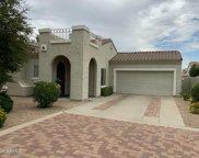 16630 N 50th Way, Scottsdale image