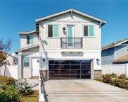 166     Rochester St.     A Unit A, Costa Mesa image