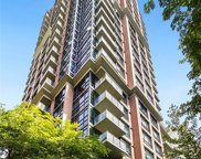 1420 Terry Ave Unit 701, Seattle image