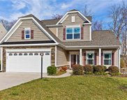2429 Bearded Iris Lane, High Point image
